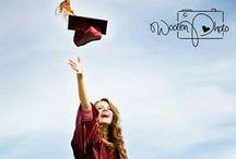 Graduation / by Lindsey Vereen