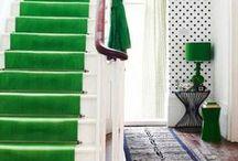 Emerald Envy....