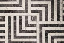 Pattern my World...