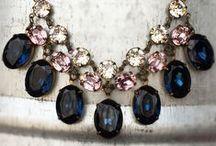 Rew Elliott Jewelry