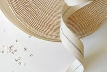 studio carta: products