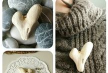 DIY & HandMade Jewellery  / by C'e' Crisi! by Alex Bonetto