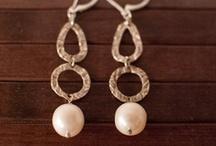 Mixed Media Designs Jewelry