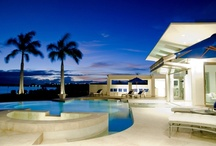 Anguilla Homes For Sale