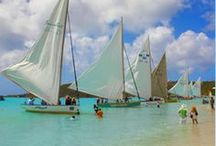 Things To Do In Anguilla