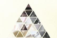 Geometry / by Alison Fairbairn