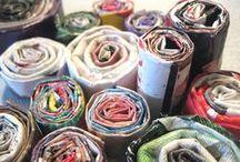 Paper Reuse