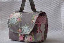 Couture/Sewing / Astuces pour apprentie couturière, idées de création et idées cadeaux / by Mary Tiegezh