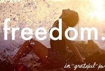 GOD - Gratitude / by Linda Crenwelge