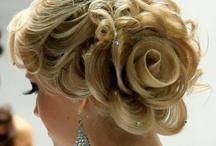 Hair (Color & Styles) / by Linda Crenwelge