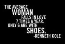 Words of FASHION / Quotes, words of wisdom, inspiration and delight