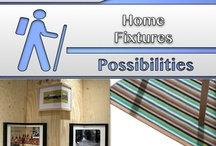 Home [Fixtures] / #Home_Accents, #Home_Accessories, #Decor