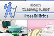 Home [Cleaning Help] / #Cleaning_Supplies, #Cleaning, #Home