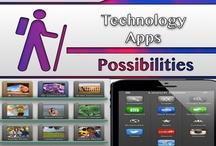 Apps [Tech] / #Application, #App