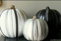 Happy Pumpkin Patch