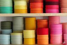 studio carta: colors