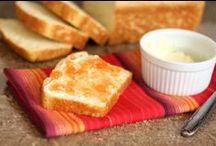 Gluten Free Baking
