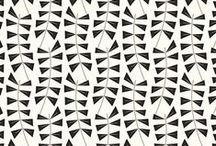 studio carta: patterns