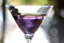 SPIRITual Weddings / Bar, cocktail and other #WeddingInspiration