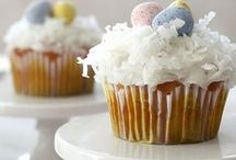 Cupcakes&Muffins