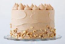 Bundt Cake / Cake