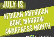 GenCure Marrow Donor Pgm / The National Marrow Donor Program of Central and South Texas is an authorized donor center of the Be The Match Program. The Center coordinates donor registration, marrow donation and search activities providing donor suitability, management, collection and processing of peripheral blood stem cells from adult donors. Visit our website at bit.ly/1gnDAV4.