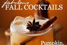 Thanksgiving Drinks, Fall Drinks, Fall Cocktails and / Fall, Thanksgiving, Thanksgiving Drinks, Thanksgiving Recipe, Thanksgiving Wine, Thanksgiving Cocktails and Thanksgiving Wines