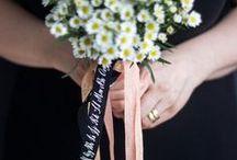 studio carta: wedding