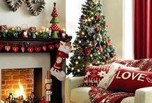 Christmas / December, 25th.