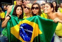 Brazilian Day / September, 6th.