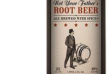 Popular Drinks 2015, Beer, Wine, Cocktails / Popular Drinks in 2015, Beer, Wine, Cocktails, Craft Beer, Mixology