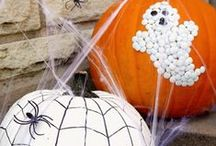 Holidays: Fall / Fall Treats, Holidays (Halloween and Thanksgiving), and Costumes, Halloween Costumes for Adults and Kids, Thanksgiving Crafts, Halloween Crafts