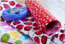 Crafts for Moms / Sewing, knitting, crocheting and other crafts and projects for moms. Homemade ideas for home or kids.