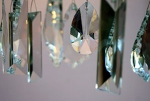 Awesome Windchimes / by Amy Johnsen