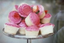 Recipes & Food Lust