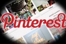 Pinterest Tips & Tools / 103 Resources For Becoming a Pinterest Expert http://marketingonpinterest.com/category/pinterest-marketing-tools/