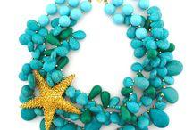Jewelry / by Stephanie Dew
