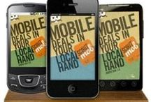 Mobile Marketing Wave of the Future