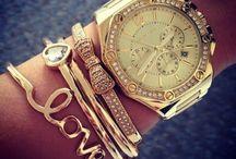 Styles we love!