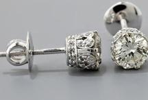 Jewelry / by Debbie Brautigan