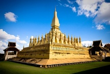 Laos Tours / Threeland Travel provides interesting Laos tours for your Laos vacations and Laos holidays. Check out Laos travel to unwind yourself.