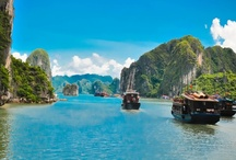 Vietnam Tours / Vietnam Tours & Vietnam Travel deals by Vietnam tour operator, many Vietnam holidays and Vietnam voyages, Package Tours, Viet nam Adventure Tours and Indochina Tours. Find us on facebook: http://www.facebook.com/ThreelandTravelIndochina or Website: http://www.threeland.com