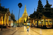 Myanmar Tours / Find us on facebook: http://www.facebook.com/ThreelandTravelIndochina or Website: http://myanmar.threeland.com