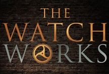 The WatchWorks