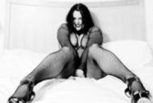 Boudoir Photography / by Show Me Mary Ely