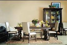 Comfort & Joy / #comfort&joy  / by American Signature Furniture