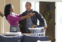 Treat Mom this Mother's Day / Show Mom just how special she is with these fun ideas  / by American Signature Furniture