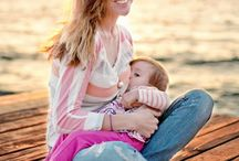 Pregnancy & Postpartum / Tips & advice to help you through pregnancy & the postpartum period.