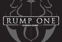 "Kanga Care Team ""Rump One"" - #SuperFanChallenge / Kanga Care Rumparooz Kelly's Closet Super Fan Challenge - Team ""RUMP ONE"" - #KangaTroopers #MayTheRzzClothDiaperYou #RumpOne"