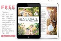 Free Resources for Photographers / Welcome to Pretty Presets for Lightroom. Serving over 250,000 photographers in over 100 countries worldwide.  Featured in Professional Photographer Magazine, Rangefinder, StoreYa Facebook Page of the Week, creativeLIVE and most recently voted the #1 Family Photography Blogs from Skinny Scoop. Find all the presets we offer to save you time while editing in Lightroom here www.lightroompresets.com